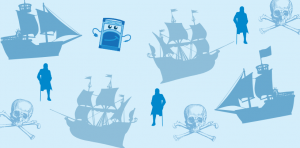 AARRR: What Are Pirate Metrics, and Why Are They Vital To Growth Marketing?