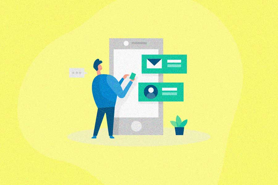 mobile-referral-programs-image