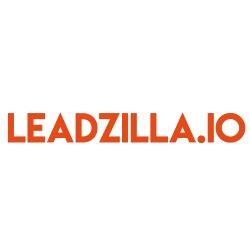 leadzilla