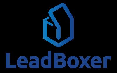 leadboxer