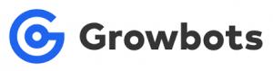 growbots
