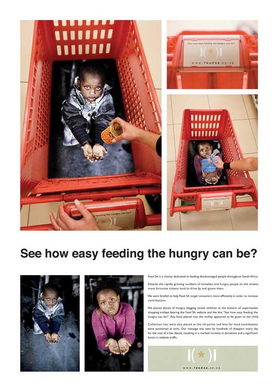 social-marketing-campaign-feeding-the-hungry