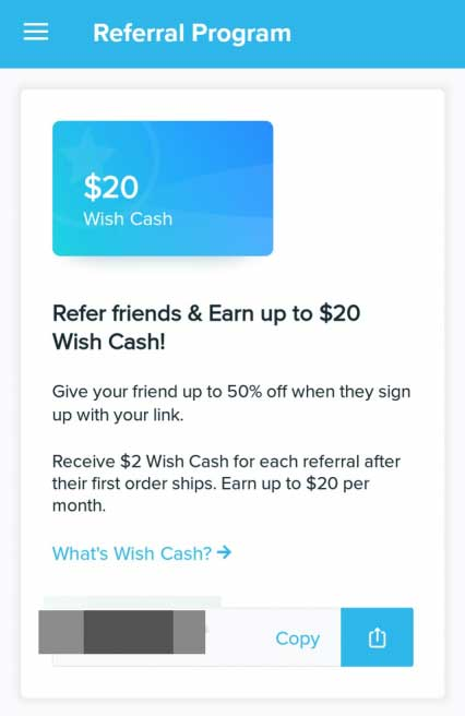 wish-cash