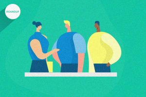 b2b-word-of-mouth-referral-stories