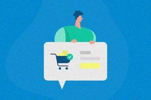 customer-incentive-program