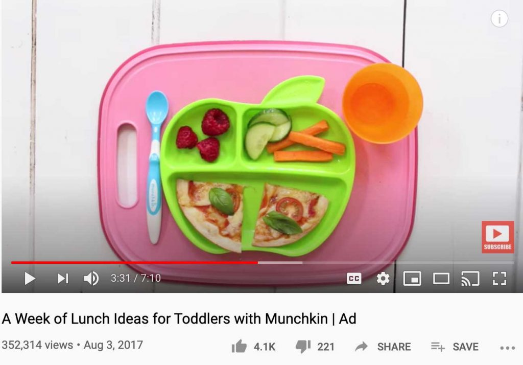 week-of-lunches-youtube