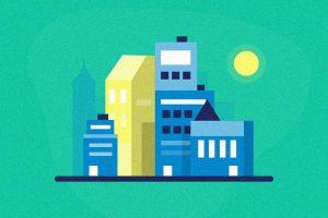 small-business-referral-program