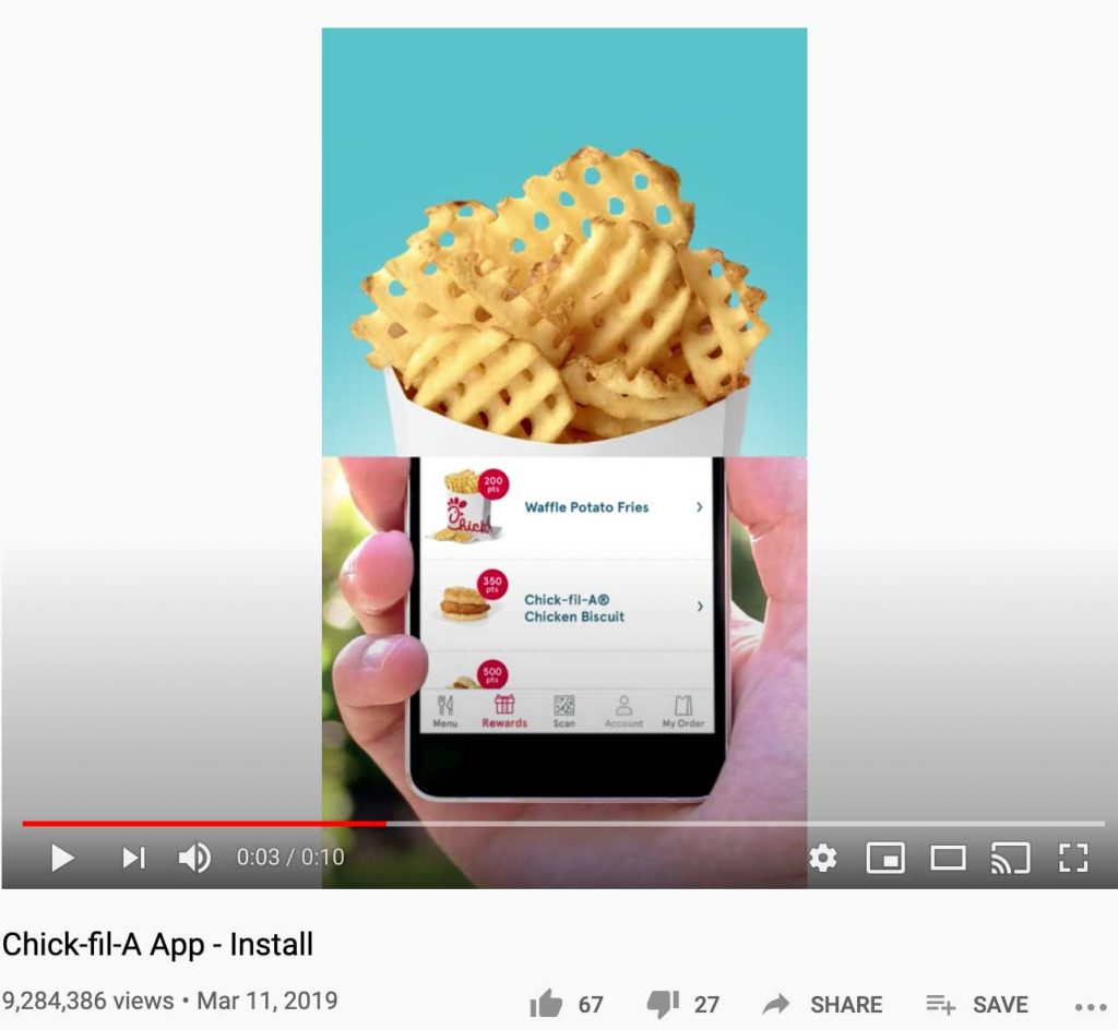 chil-fil-a-youtube