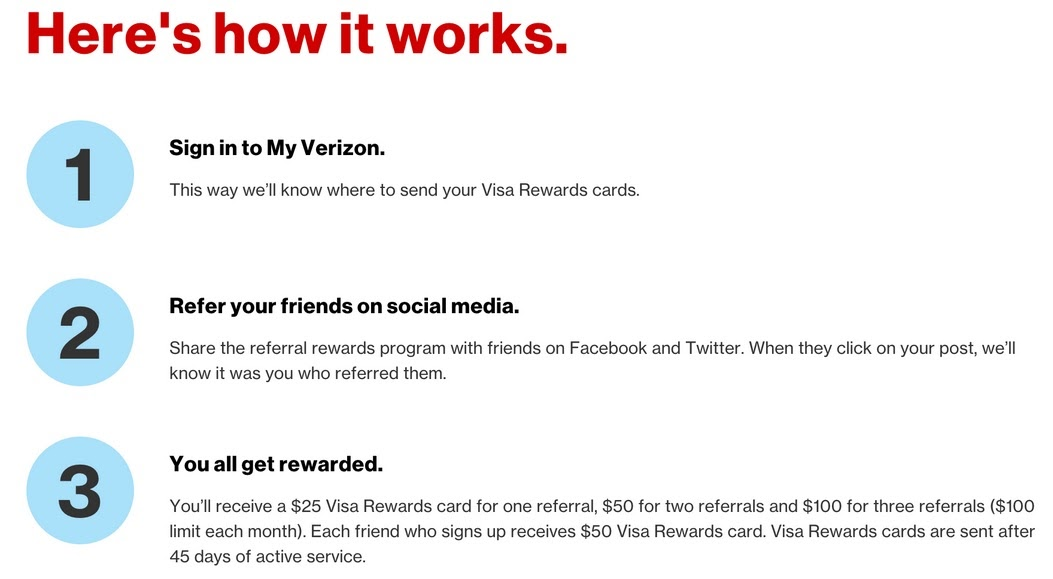 verizon referral program