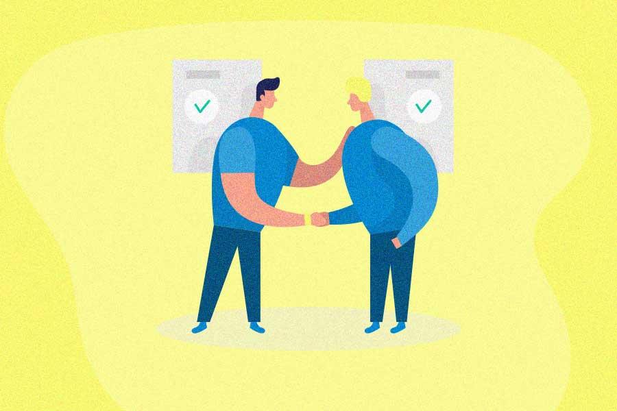 channel-partner-agreement-image