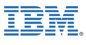 ibm sterling partner engagement manager