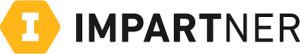 impartner prm software