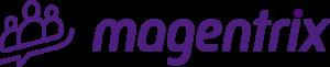 magentrix prm software