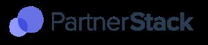 partnerstack prm