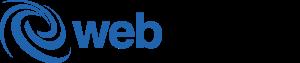 webinfinity prm software