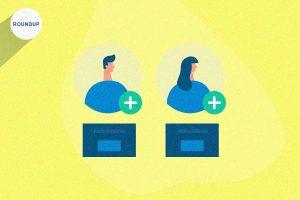affiliate-best-practices