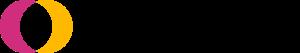 circlewise