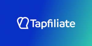 tapfiliate