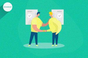 customer-retention-tips
