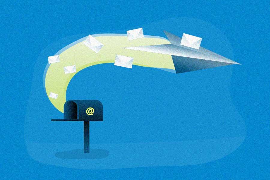 email-newsletter-program-image