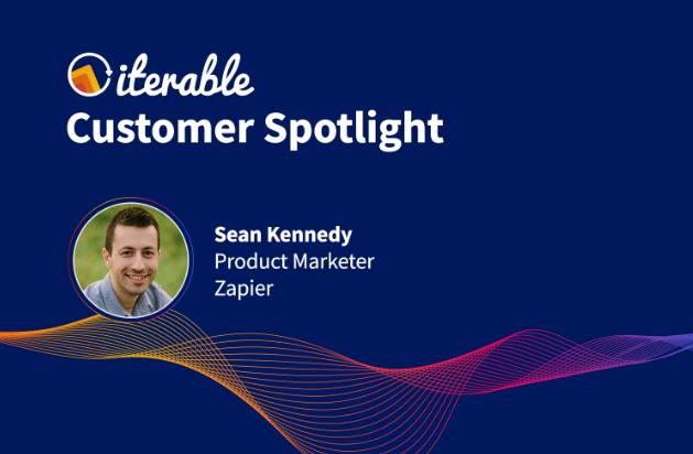 iterable customer spotlight