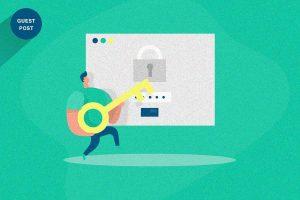 cybersecurity-digital-marketing