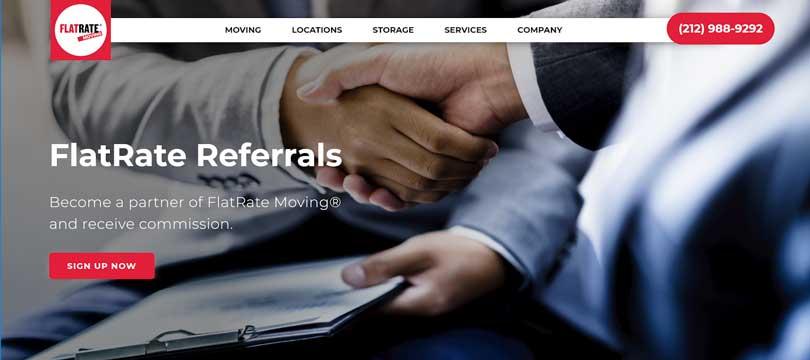 flatrate-moving-referral-program