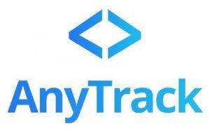 anytrack-logo
