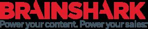 brainshark logo