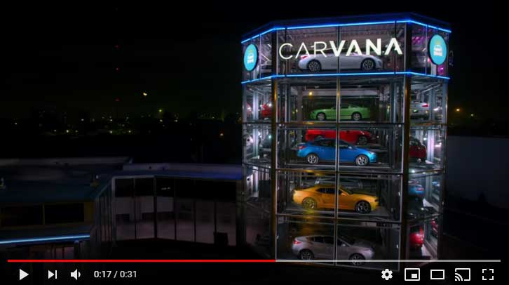carvana-vending-machines-youtube