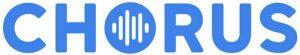 chorus-ai-logo