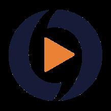 covideo-logo