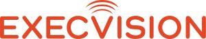 execvision-logo