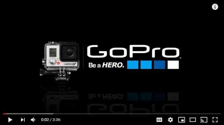 go-pro-shaun-white-youtube
