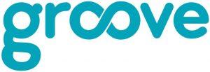 groove-logo