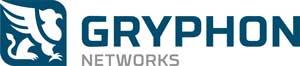 gryphon-networks-logo