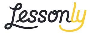 lessonly-logo