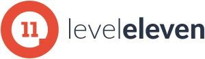 level-eleven-logo