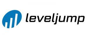 leveljump-logo