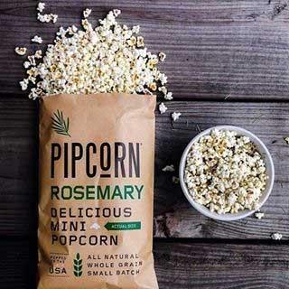 pipcorn-1