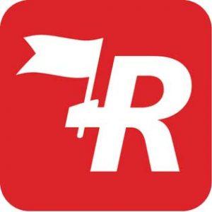 rallyware-logo