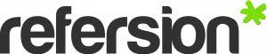 refersion-logo