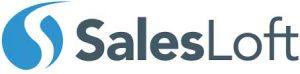 salesloft-logo