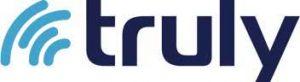 truly-logo