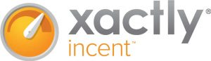 xactly-incent-logo