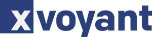xvoyant-logo