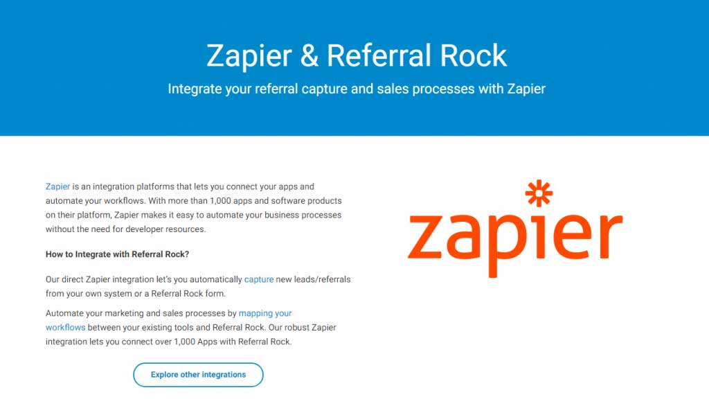 zapier-referral-rock