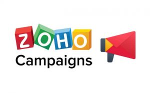 zoho-campaigns