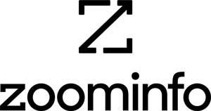 zoominfo-logo