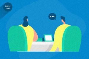 finding-the-right-strategic-partner